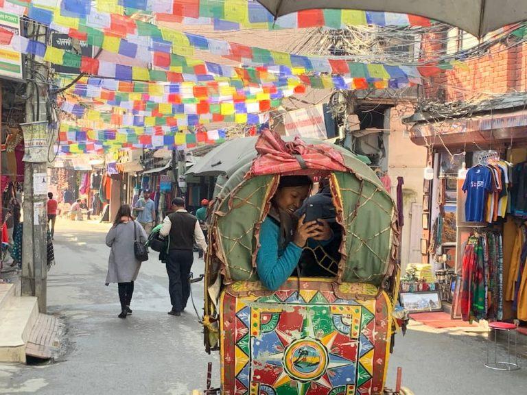 sightseeing-kathmandu