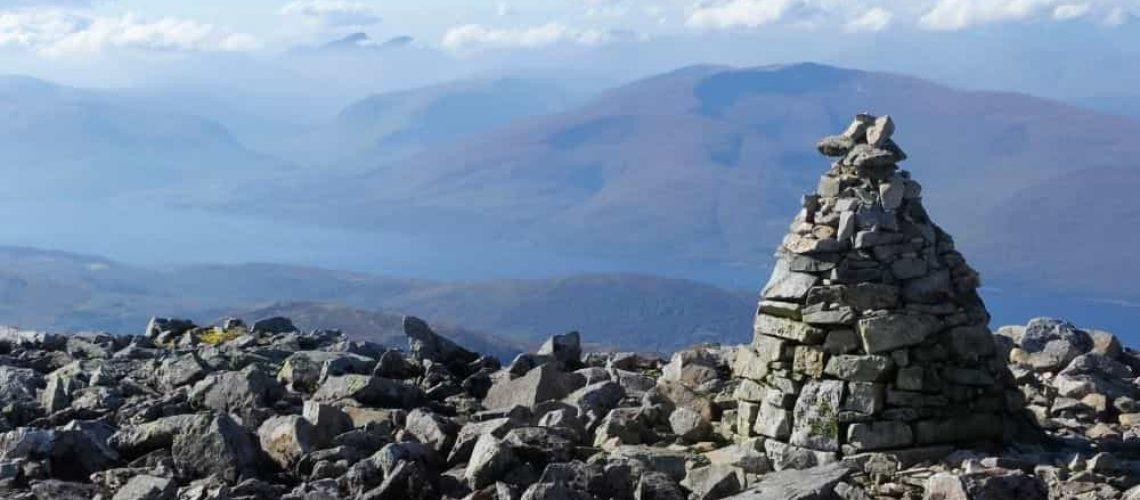 ben-nevis-summit-view