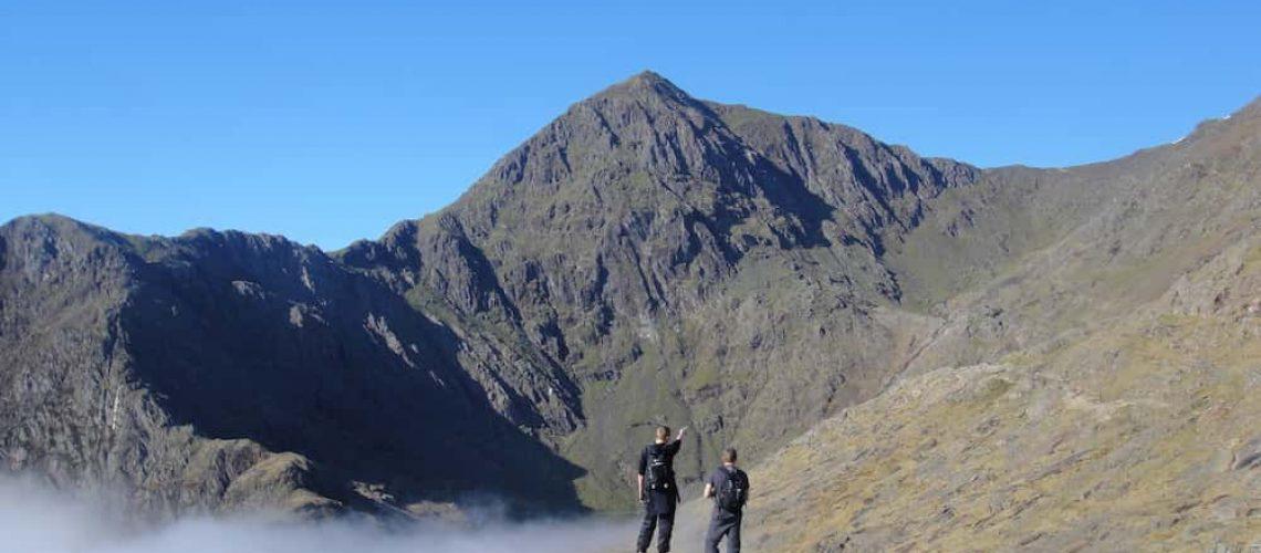 snowdonia-3-peaks